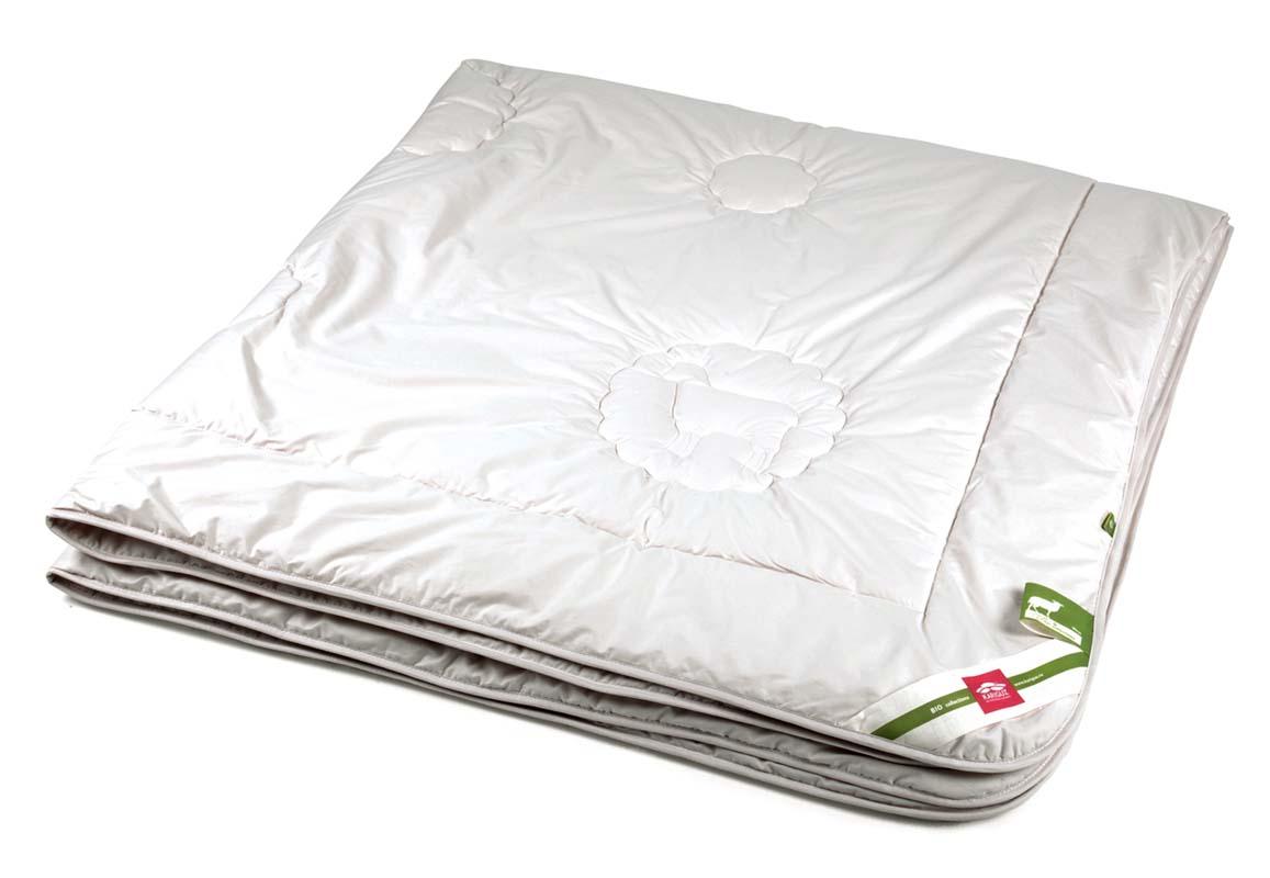 купить одеяло из натуральной овечьей шерсти каригуз тату