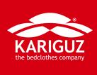Домашний текстиль Kariguz.