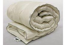 Одеяло Natures Таинственный Ангел 150х200 всесезонное лиоцелл эвкалипт