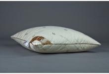 Подушка ИФФ-Текстиль Сахара 50х70 верблюжья шерсть