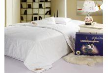 одеяло silkplace