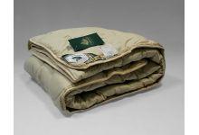 Одеяло Natures Дар Востока 200х220 верблюжья шерсть всесезонное