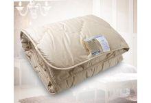 Одеяло Taylak Лежебока 200х220 верблюжий пух легкое