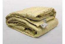 Одеяло Natures Золотой Мерино 172х205 овечья шерсть всесезонное