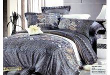 Постельное белье Tango cs655-1-50 1.5 спальное из сатина