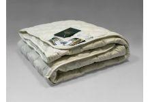 Одеяло Natures Благородный Кашемир 160х210 всесезонное