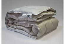 Одеяло Natures Воздушный Вальс 150х200 всесезонное пуховое