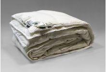 Одеяло Natures Идеальное Приданое 150х200 всесезонное пуховое