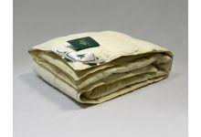 Одеяло Natures Медовый Поцелуй 155х215 всесезонное пуховое