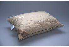Подушка SN-Textile Camelus 50х70 верблюжья шерсть