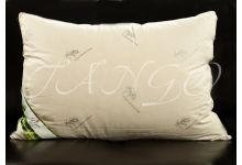 Подушка Tango pds008-50 бамбуковая 50х70