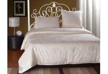 Одеяло шелковое YiLiXin 160х210 теплое