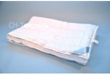 Одеяло SN-Textile Cashmere 140х205 кашемир облегченное