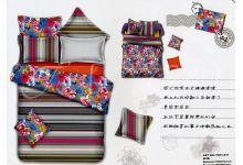 Постельное белье Tango TS01-931-70 1.5 спальное из сатина