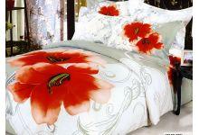 Постельное белье Tango cs941-1-50 1.5 спальное из сатина