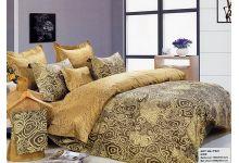 Постельное белье Tango cs683-1-50 1.5 спальное из сатина