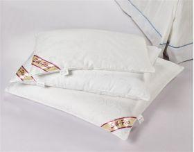 Подушка Silk Place 50х70 шелковая
