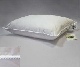 Подушка Natures Воздушный Вальс 50х68 пуховая