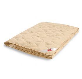 Одеяло Легкие Сны Леди Верби 110х140 легкое верблюжья шерсть