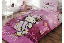 Детское постельное белье Hello Kitty VS026-16