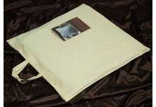 Упаковка подушек бамбук tango