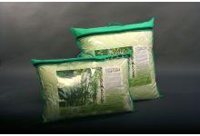 upakovka-sontex-mikro-pillow