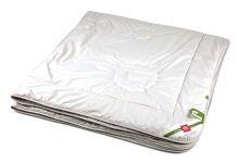 Одеяло овечья шерсть Kariguz Bio Wool 200х220 легкое