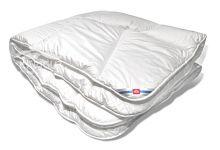Одеяло Kariguz Clima Comfort 200х220 теплое