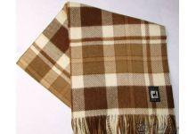 Плед шерстяной INCALPACA PP-16 размер 170х210