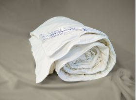 Одеяло шелковое Silkdragon Optima 220х240 универсальное