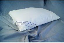 Шелковая подушка Mulberry Silkdragon 70х70 средняя
