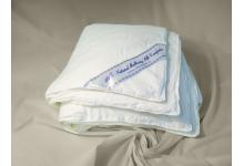 Одеяло из шелка Mulberry Silkdragon Premium 172х205 легкое