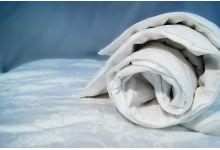 Одеяло из шелка Mulberry Silkdragon Comfort 172х205 универсальное