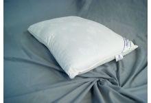 Шелковая подушка Mulberry Silkdragon 50х70 высокая