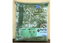 упаковка пледов пантекс