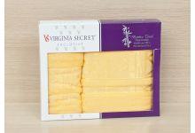 Набор полотенец Virginia Secret plt079-5 бамбук
