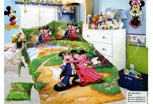 Детское постельное белье Tango csd088
