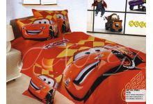 Детское постельное белье Tango csd055