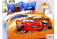 Детское постельное белье Tango csd023