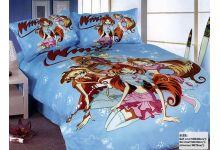 Детское постельное белье Tango csd048