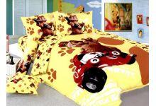 Детское постельное белье Tango csd035