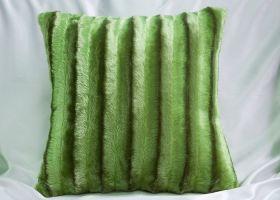 Декоративная подушка наволочка Tango PD022-1