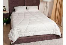 Одеяло кашемир German Grass Cashmere Grass 150х200 всесезонное