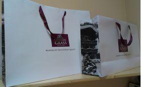 упаковка german grass