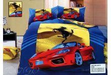 Детское постельное белье Tango csd103