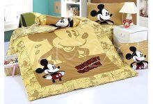 Детское постельное белье Tango dis004 Disney лицензия