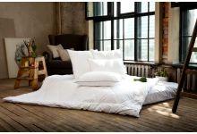 Одеяло Natures Лаванда Антистресс 150х200 бамбуковое легкое