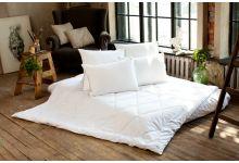 Одеяло Natures Мята Антистресс 150х200 бамбуковое легкое