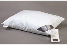 Подушка HEFEL COOL PILLOW 70х70