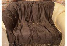 Плед бамбуковый Tango pld029-1 размер 140х190